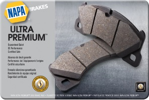 Why My Brakes Squeal http://elizabethautocare.com/ask-the-mechanic/why-my-brakes-squeal.php