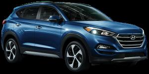 Hyundai auto repair service Elizabeth Pa