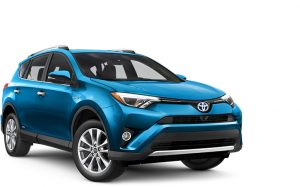 Toyota Auto Repair Service and Maintenance in Elizabeth, Pa Rav4
