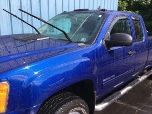 Auto Detailing Pgh Elizabeth Pleasant Hills Jefferson Hills Pa