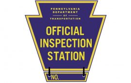 State Inspection Service