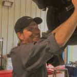 Elizabeth Auto Care ASE Master Mechanic