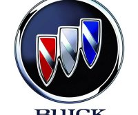 Buick Repair and Service