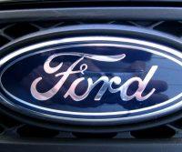 Ford Repair Service