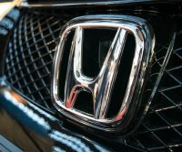 Honda Auto Repair in Elizabeth PA