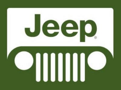 Jeep Auto Repairs Elizabeth PA