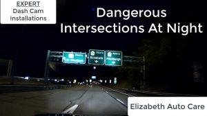 Expert Dash Cam Installation Elizabeth Pa Elizabeth Auto Care