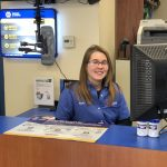 Ricki Meek Elizabeth Auto Care Car Repair Specialist In Elizaabeth Pa