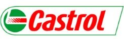 Castrol Oil Changes