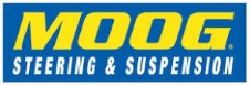 Moog Suspension Parts
