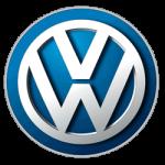 VW Volkswagen Service